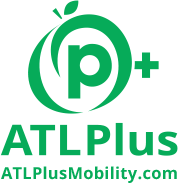 ATL Plus Mobility Atlanta Parking